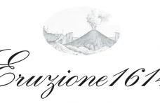 I vini del 2014. Un bianco evocativo per la storia dell'Etna