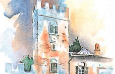 I vini del 2014. La Corte, seconda generazione di un Sangiovese storico