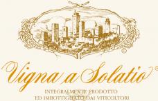 I vini del 2014. La grande rivincita della Vernaccia di San Gimignano