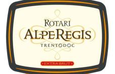 I vini del 2014. Lo Chardonnay Re delle Alpi trentine