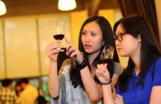 Al via domani la Wine Expo di Pechino