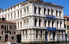 Cà Pesaro apre ai giovani artisti con Dom Pérignon