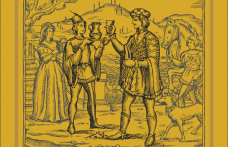 I vini del 2014. Il tesoro di Ruffino è la Riserva Oro