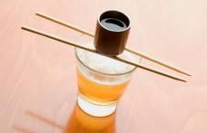 A Milano il weekend per scoprire il Sake