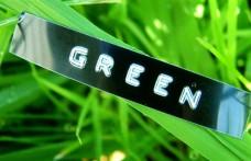 La sostenibilità di Tergeo premia. L'esempio di Arcipelago Muratori e Maltese