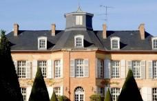 Nuovi spazi a Reims per Champagne Henriot