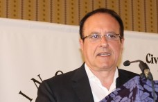 Mantovani vicepresidente dell'Associazione mondiale delle fiere