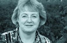 L'Institute of Masters of Wine ha un nuovo presidente: Sarah Jane Evans