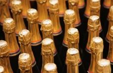 Tutti i vincitori degli Champagne & Sparkling Wine World Championships