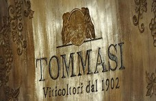 Tommasi arriva in Oltrepo con Tenuta Caseo