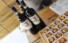 Santa Margherita: abbinamenti gourmet e una nuova cantina per Lamole di Lamole