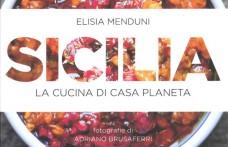 Sicilia. La cucina di casa Planeta. La nostra recensione