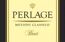 I vini del 2014. L'audace Metodo Classico dei Colli Piacentini