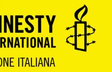 Etico e gustoso. Torna il mercato di Amnesty International