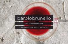 BaroloBrunello. Due giorni per degustare il mito