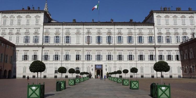 Wine To Magic. A Torino il Congresso Nazionale Ais