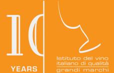 Dieci anni di Grandi Marchi. A Milano l'evento-degustazione