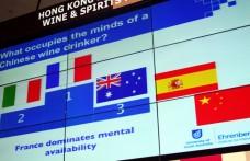 Hong Kong Wine Day 3 – L'Australia ci dà dentro (e l'Italia aspetta che passi qualcuno)