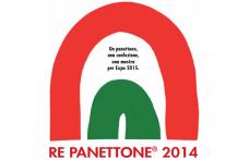 Tutti i vini di Natale per Re Panettone! Sabato e domenica a Milano