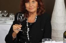 È morta Giuseppina Viglierchio