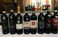 1994-2014. Il Consorzio Chianti Colli Fiorentini compie vent'anni