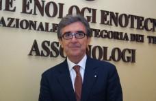 Cotarella e Dubois presidenti dell'Union International des Oenologues