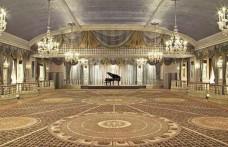 Trent'anni di Gala Italia. Il 19 febbraio a New York