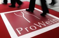 Alla ProWein 2015 l'Italia trasloca ai padiglioni 16-17