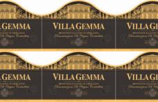 Nuovo look per i trent'anni del Villa Gemma