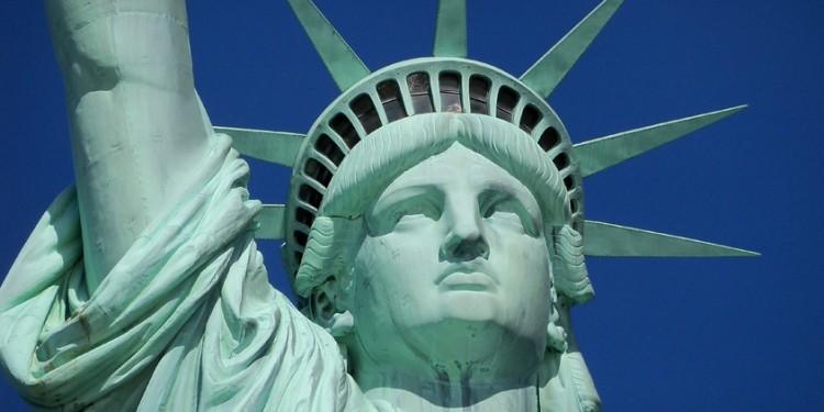 Vino italiano in Usa: buone premesse per il 2015