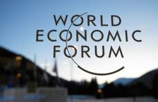 I vini dell'Istituto Grandi Marchi al World Economic Forum