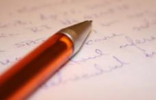 Diario di uno studente MW. Dietro le quinte dell'esame più duro del mondo – Bordeaux #3