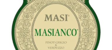 Masianco 2013