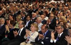 Comincia il 70° Congresso Assoenologi