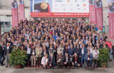 Al Concours Mondial de Bruxelles 2015
