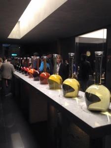 padiglione vino expo 2015 colori del vino