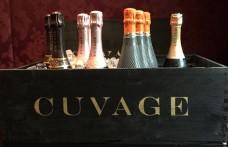 Cuvage: Metodo Classico piemontese