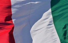 Icqrf per la difesa del made in Italy