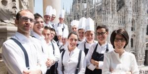 SPAZIO-Milano_Il-Team-in-Terrazza-Brambilla-Serrani-Photographers