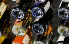 VinoVip International. I vini del mondo a Cortina