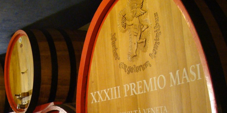 Premio Masi 2015 a Martelli, Elisa, Alajmo, Rovelli e Marina Militare