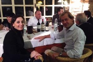 Antonietta-Tedeschi-Francesco-Ricasoli-Matteo-Sardagna-Einaudi