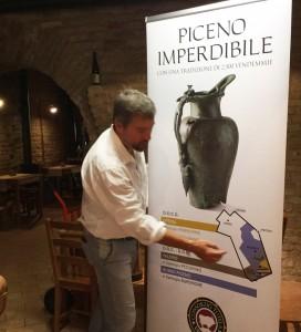 Falcioni-spiega-Doc-Docg-Piceno-tasting
