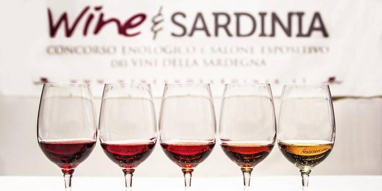 I migliori vini sardi secondo Wine and Sardinia 2015