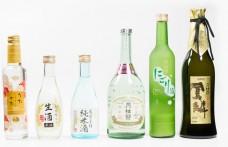 Attenti al sake Gekkeikan! L'Antinori del Giappone