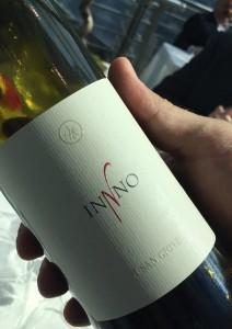 vini-vip-a-expo-2015-inno-gianna-nannini