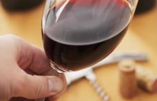 I trucchi del sommelier. 9 regole d'oro per servire il vino