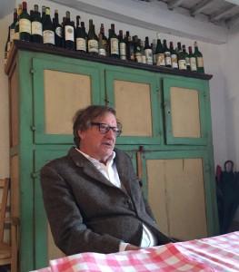 Andrea-Franchetti-Tenuta-di-Trinoro