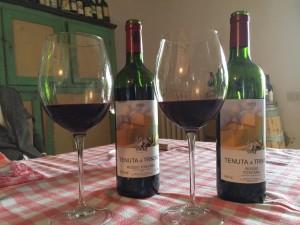 bottiglie-Tenuta-di-Trinoro-2009-2013