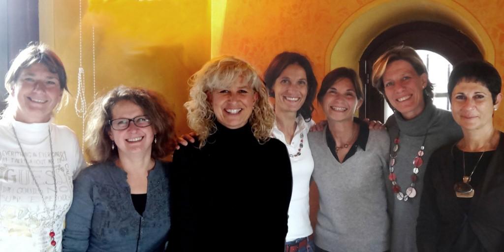 Donne-della-Vite-fondatrici